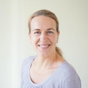Angela Hesse